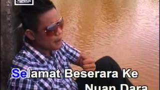 Tony Engkabi   Beserara Nadai Laya