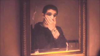 Drake ft. Chris Brown- Marvins Room (Remix) & Video