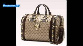 df095a55add4b vakko çanta modelleri - Kênh video giải trí dành cho thiếu nhi ...