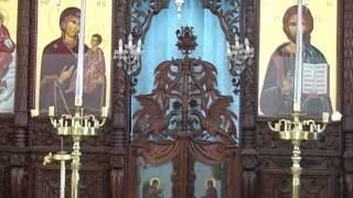 Смотреть онлайн Православные святыни острова Кипр: храмы, монастыри
