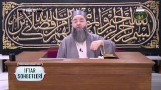 Kafirler Ramazan'ı Zehir Etmek İçin Hep Operasyonları Bu Zamanda Yaparlar. Musul'da Böyle Oldu
