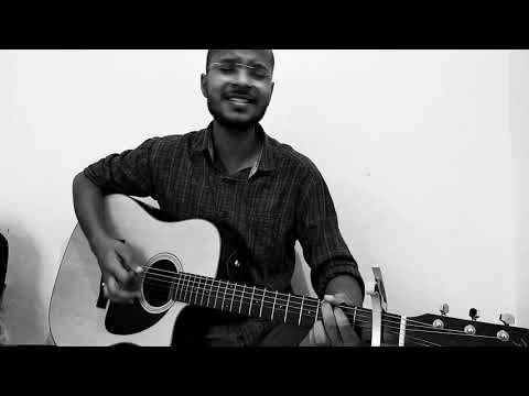 Samjhaawan cover by Saurabh