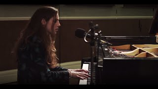 Birdy - The A Team [Live]