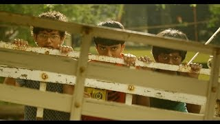 Angry Birds Official Full Song - Poovarasam Peepee