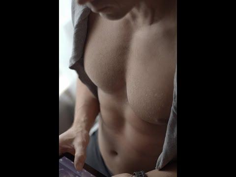 Video Sex Mutter Sohn Tochter