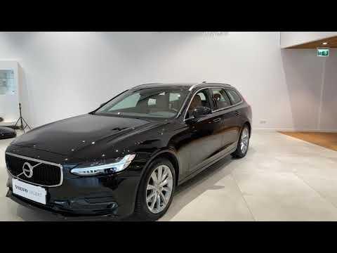 Volvo  D4 SCR Momentum Pro aut