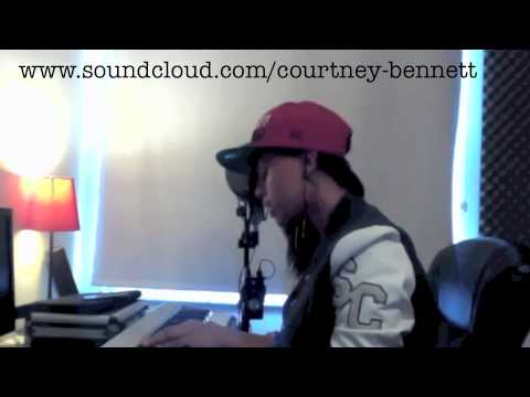Courtney Bennett - Figure It Out (Original)