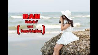 DAN - Sheila On 7  ( Versi Reagge & Angklung) Cover Lyric Music