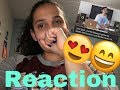 OTW, SAD!, and We Belong Together by Khalid, XXXTentacion, and Mariah Carey Alex Aiono (REACTION)