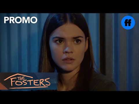 The Fosters 5.05 (Preview)
