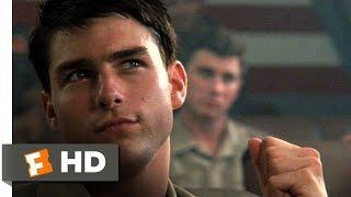 Top Gun Movie Clip