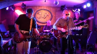 Video Folk  Stones /Hračky