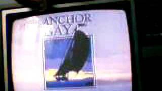 Anchor Bay Logo VideoTape.avi