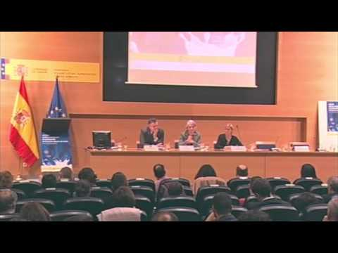 Fotograma del vídeo: Costes y márgenes de producción en el sector del vacuno lechero