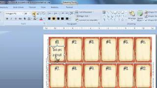 52 Reasons I Love You Powerpoint Tutorial
