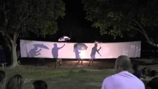 """יום העצמאות 2014-מצעד צה""""ל(1 סרטונים)"""