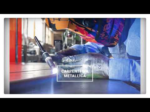 Dolore vitamine nellarticolazione del ginocchio