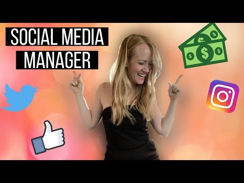 How To Start Social Media Marketing As A Beginner In 2021 - Step ...