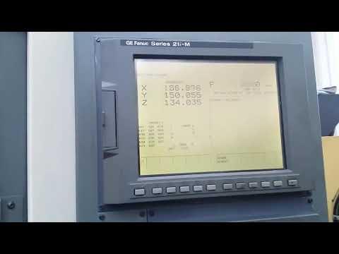 Chiron FZ08S P90211033