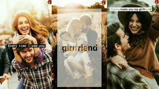 jass manak new song girlfriend full screen status - TH-Clip