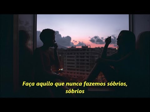 Dance To This – Troye Sivan & Ariana Grande (Tradução)