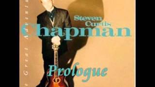 Steven Curtis Chapman - The Great Adventure - Prologue