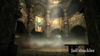 Sounds of Skyrim Project - Civilization