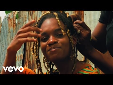 gratis download video - Koffee - Toast (Official Video)