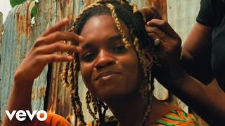 Koffee   Toast (Official Video)