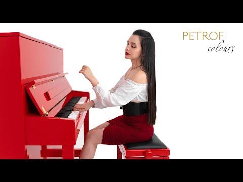 PETROF, spol. sr. o. - video p8IGTg50uZQ