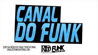 MC Denny - Paro na Rua pra Fumar (DJ Menor) Musica nova Lançamento 2016