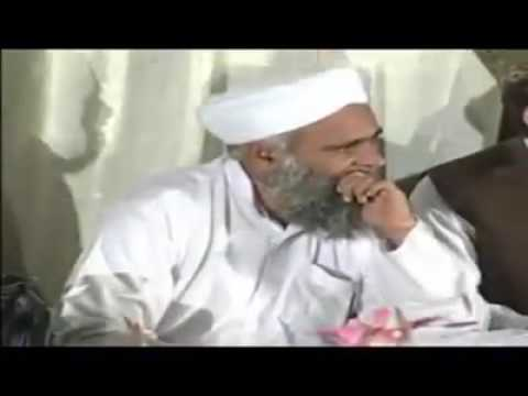 Emotional and Heart touching Islamic Lecture