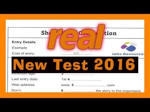 English degree PET (B1)  Preliminary english test 7 2 part 2