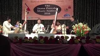 Brajeswar Mukherjee - Raga Shree