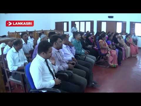 Batticaloa-High-Court-Event