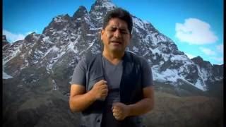 Mal Amor - Even Navarro  (Video)