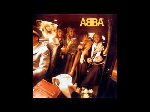 ABBA - Mamma Mia Instrumental