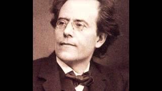 Breathtaking recording of Mahler's Sixth: Barbirolli, NPO (1967), III: Andante moderato