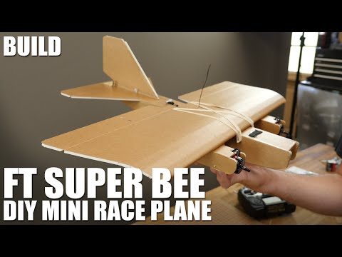 ft-super-bee--build--flite-test