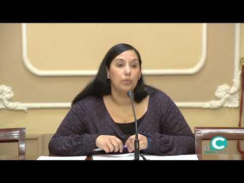 El Ayuntamiento aprueba el protocolo contra el acoso laboral