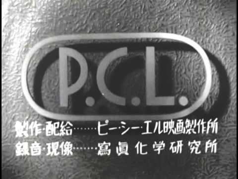 ピー・シー・エル映画製作所 - JapaneseClass.jp