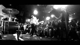 """Direct Hit! """"Buried Alive"""" Live At FEST 13"""