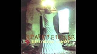 "Sparklehorse - ""Waiting for Nothing"""