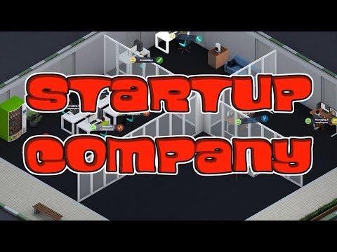 mp4 Startup Company Framework, download Startup Company Framework video klip Startup Company Framework