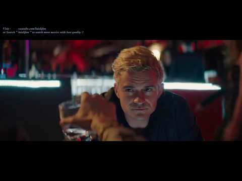 2018 LATEST Action Movies   New ADVENTURE Movie HD 1080P