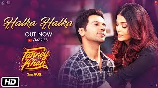 Halka Halka - Video Song