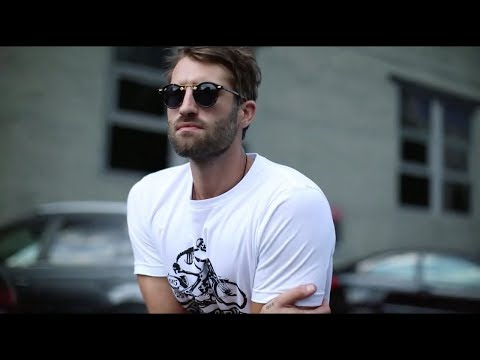 Ryan Hurd-Michigan For The Winter-Lyrics - AccurateCountryLyrics