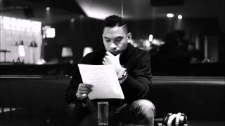 #44 Drino Man - Miguel type beat