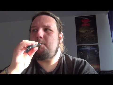 Englisch Rauchen aufzugeben