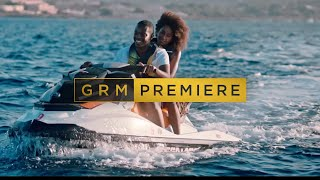 23 - Mamacita [Music Video]   GRM Daily